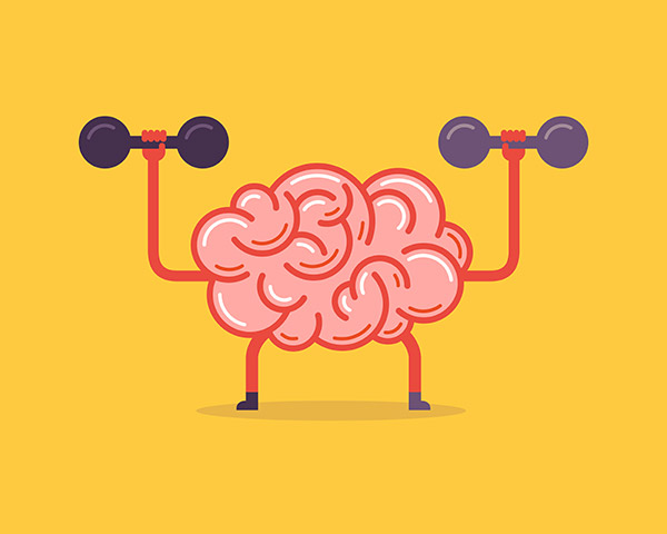 How Exercise Affects The Mind?