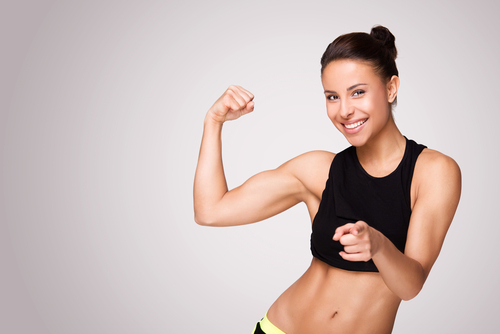 Women Fitness: Top On Trending Nowadays
