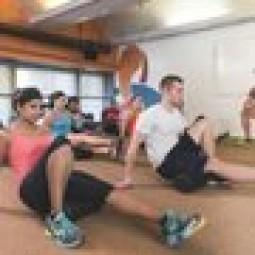 Lifesport Fitness Resource Center