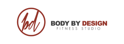 Body by Design Alpha