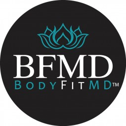 Body Fit MD