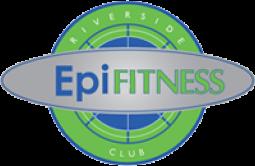 Riverside EpiFitness Club