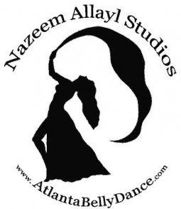 Belly Dance Studio - Little 5 Points