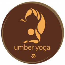 Umber Yoga