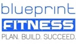 Blue Print Fitness