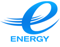 Energy Sports Fitness
