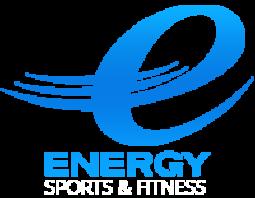 Energy Sports Fitness