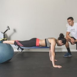 Unite Fitness - Philly East