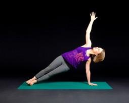 RabBoar Studio of Tai Chi Chaun, Hatha Yoga and Pilates