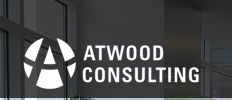 The Atwood Group, LLC