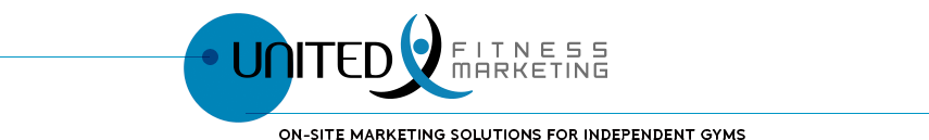 United Fitness Marketing