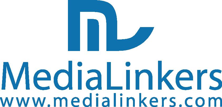 Medialinkers LLC.