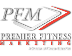 PREMIERE FITNESS MARKETING