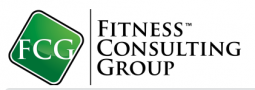 Fitness Consulting Group