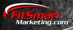 Fits Mart Marketing