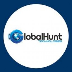 GlobalHunt Technologies Pvt Ltd