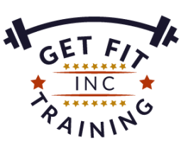 Get Fit Training Inc.